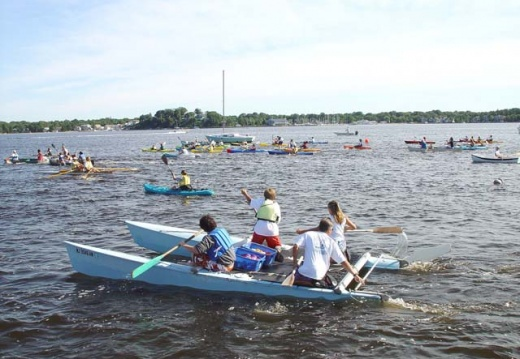 Row-Your-Boat-Challenge